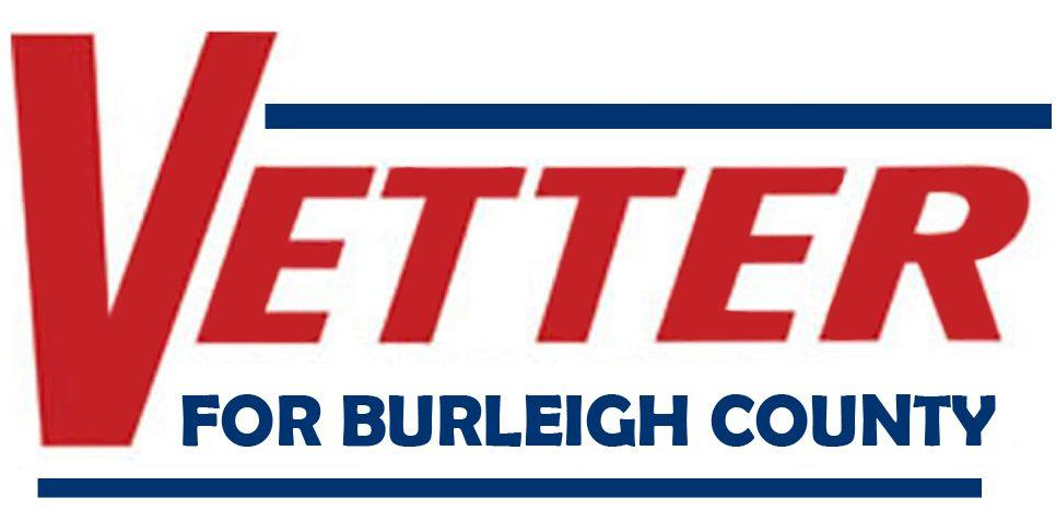 Vetter For Burleigh